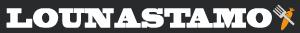 Lounasravintola Lounastamo Logo